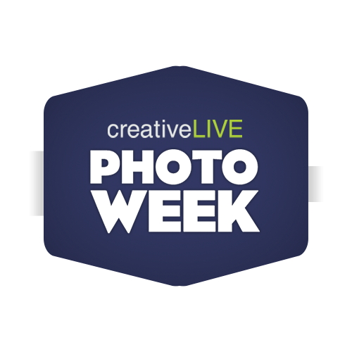 Photoweek logo