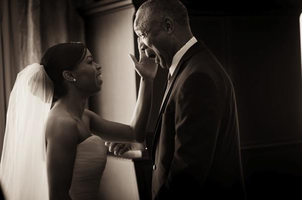 Wedding photography emotion 2