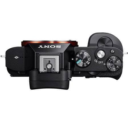 Sony-NEX-Full-Frame-A7R-E-Mount