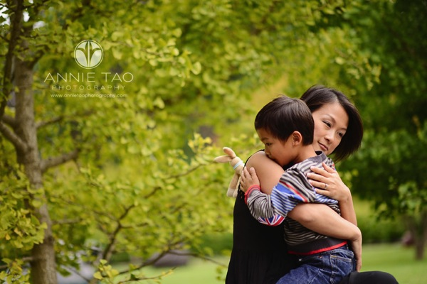 Annie Tao Photography Tips on on Lifestyle Photography Help create the Mood