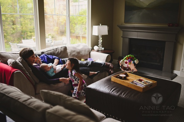 Annie Tao Photography Tips on on Lifestyle Photography Pay attention to the environment
