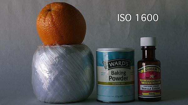 Canon ESO 70D ISO 1600.JPG