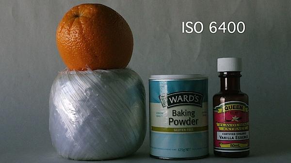 Canon ESO 70D ISO 6400.JPG