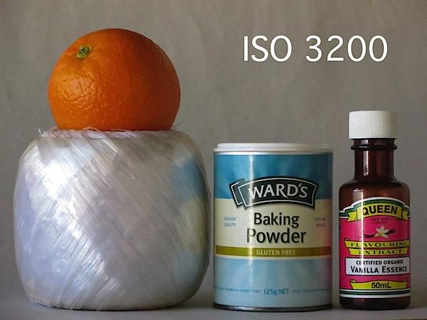 Canon PowerShot N ISO 3200.JPG