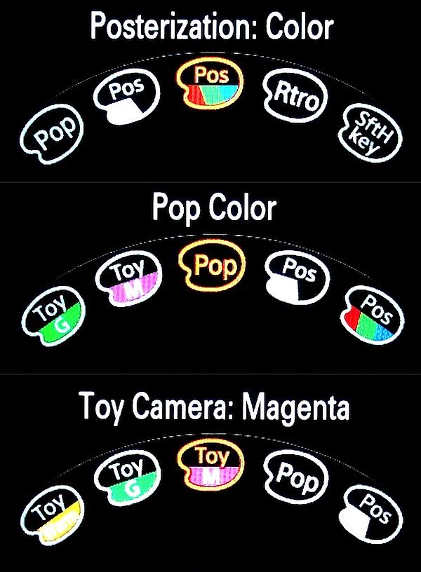 Function button.jpg