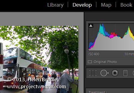 Lightroom 5 smart previews 10