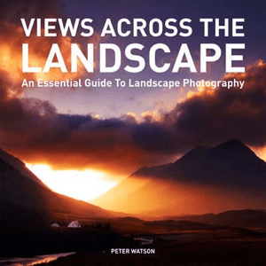 Views Across the Landscape Book Review