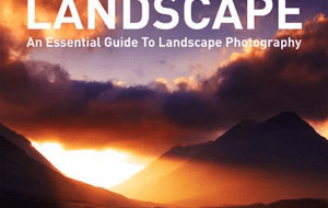 Views Across the Landscape [Book Review]
