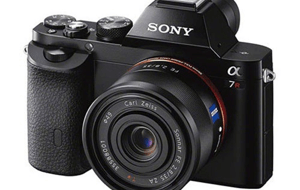 DISCUSS: What Would It Take to Get You To Swap to a New Camera System/Brand?