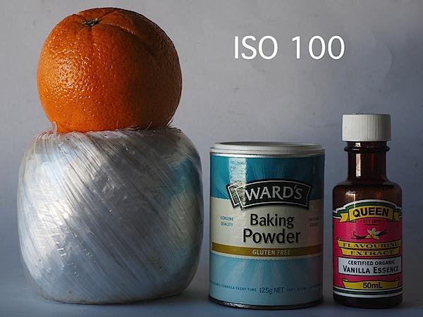 Olympus  OM-D E-M1 ISO 100.JPG