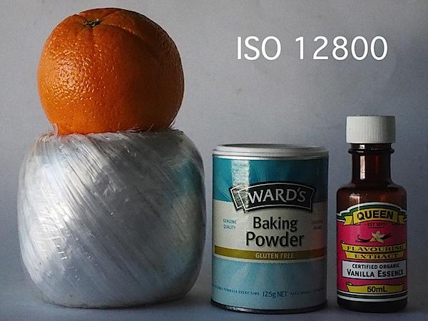 Olympus  OM-D E-M1 ISO 12800.JPG