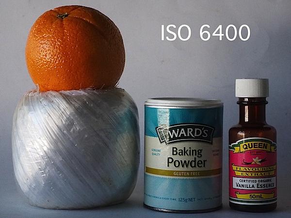 Olympus  OM-D E-M1 ISO 6400.JPG