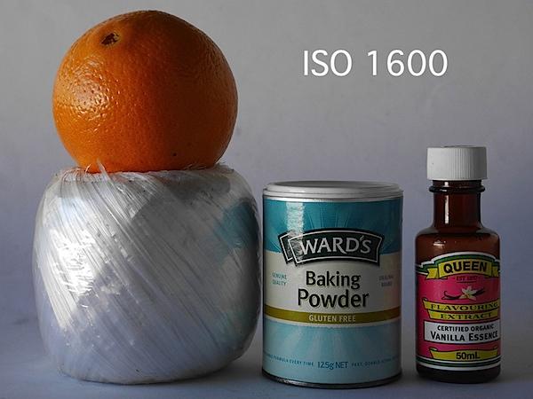 Panasonic Lumix DMC-GX7 ISO 1600.JPG