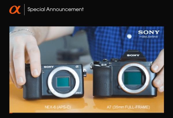 a&-sony-sensor-comparison