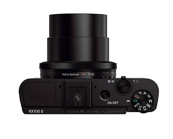 Sony Cyber-Shot RX100 Mark II Review top.jpg