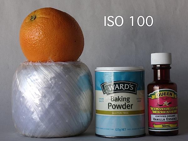 Sony Cybershot RX100 Mark II ISO 100.JPG