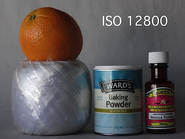 Sony Cybershot RX100 Mark II ISO 12800.JPG