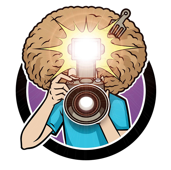 Fro Knows Photo Beginner Flash Guide – Review