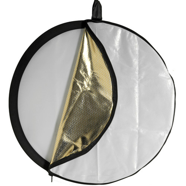 gold-reflector-guyer-photography