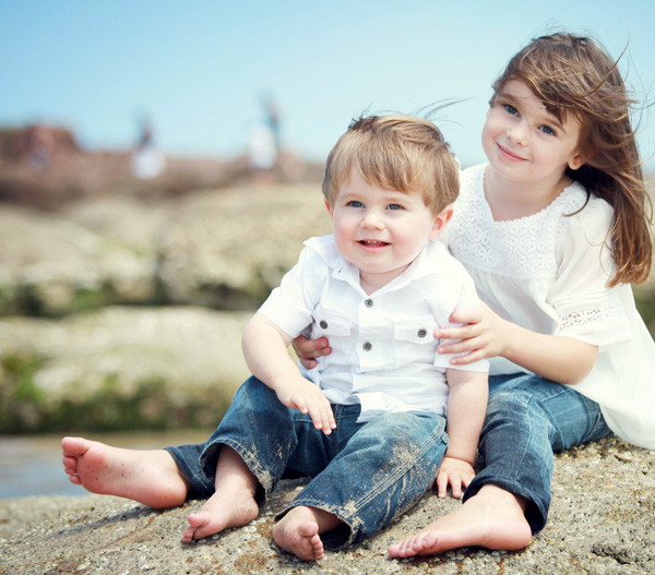 Kid photography mistakes 6