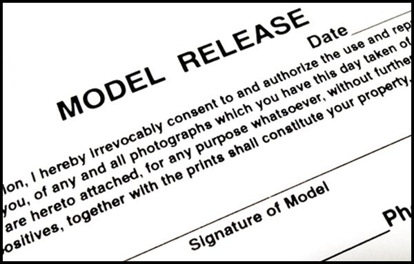 001-model-release