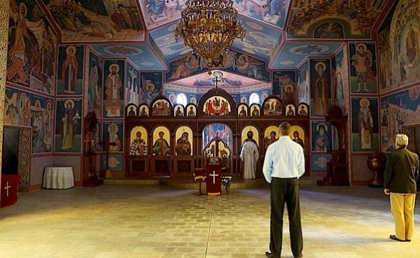 Church int 2.jpg