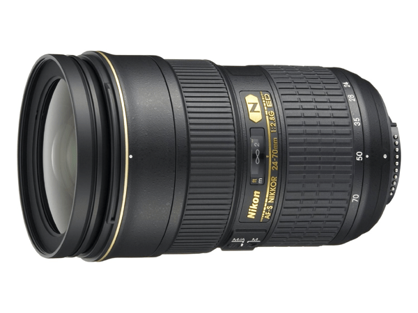 29 Popular DSLR Lenses Among Our Readers