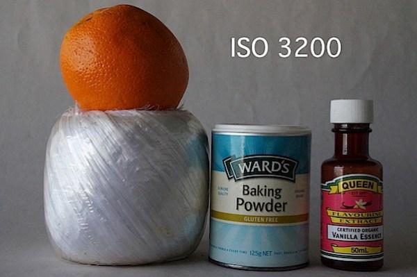 Sony Cyber-shot A3000 ISO 3200.JPG