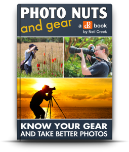 dps_covers_gear2