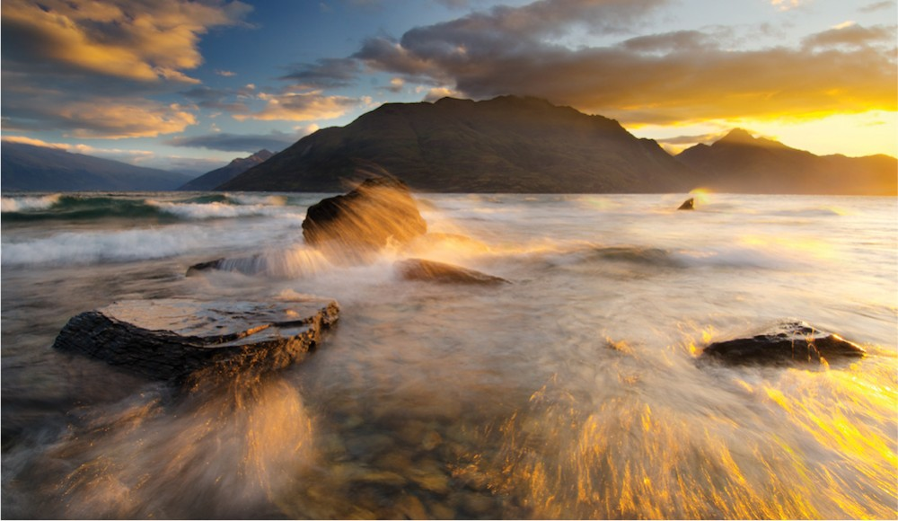 So you Want to Shoot Landscapes? [Top 12 dPS Landscape articles from 2013]
