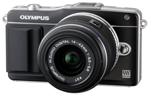 The 10 Most Popular Compact Camera Systems among Our Readers