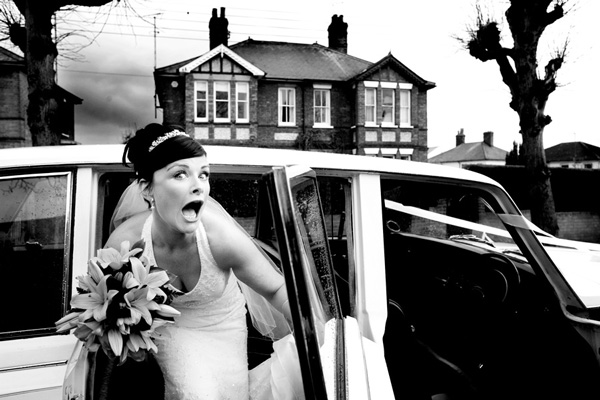 ready-to-be-wedding-photographer-03