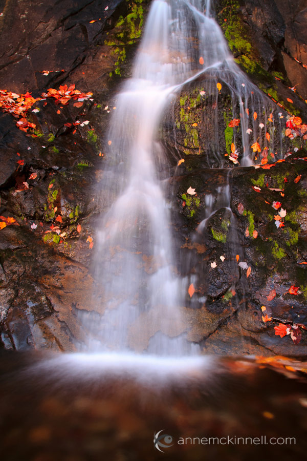 waterfall-photo-4b