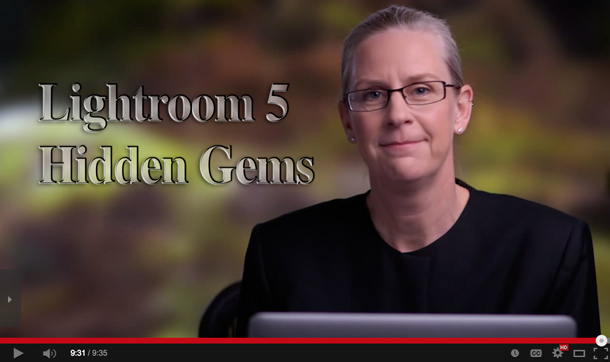 Lightroom 5 Tips - Hidden Gems Digital Photography School
