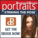 Portraits_posing_125x125px.jpg