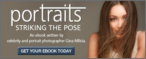 Portraits_posing_468x190px.jpg