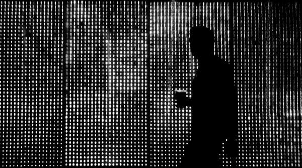 Silhouette 4
