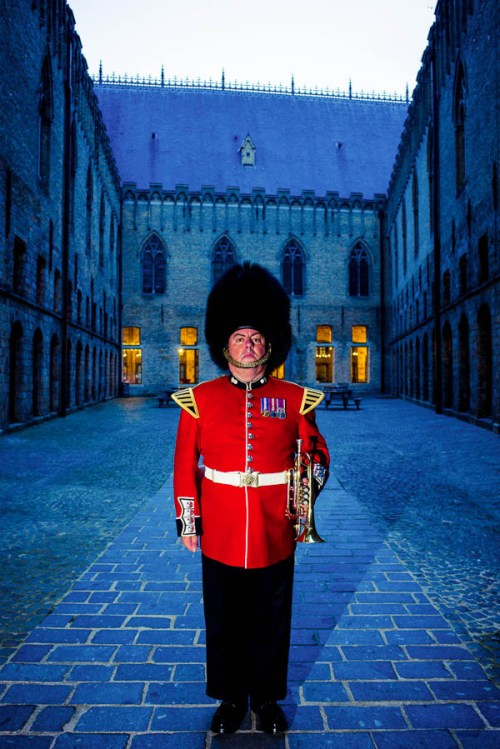 ben-evans-english-photographer-guardsman
