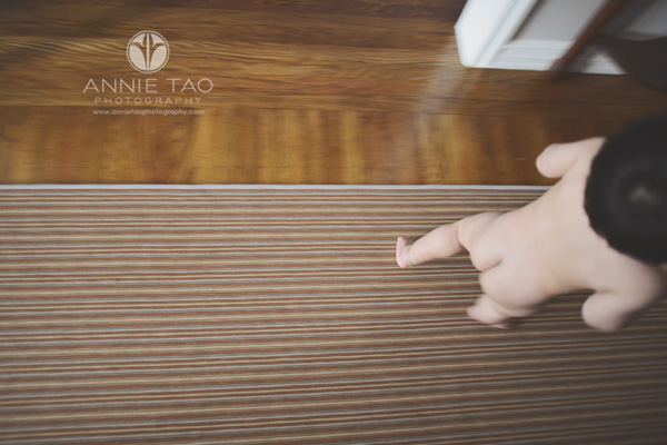 Annie-Tao-Photography-Perspective-Article-downward-view-1dps