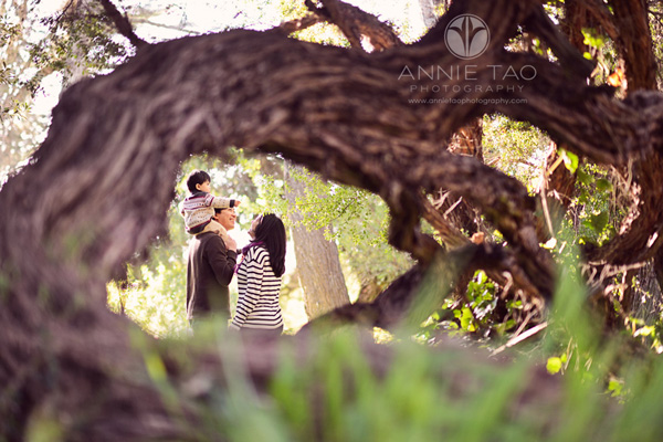 Annie-Tao-Photography-Perspective-Article-shoot-behind-1dps