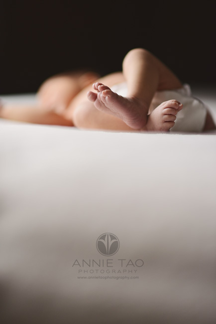 Annie-Tao-Photography-Perspective-Article-up-close-view-2