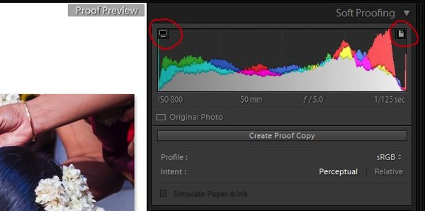 Lightroom hidden treasures tips 02