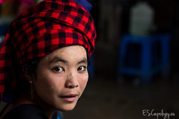 Travel Photography Portraits escapology 11