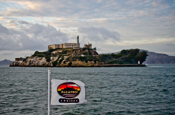 Ahockley alcatraz 2