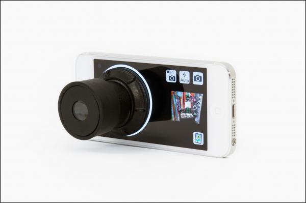 best-smart-phone-accessories-dps-003