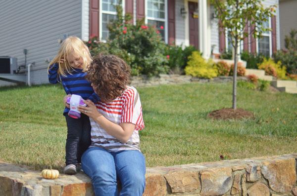 Better parent photographer 01