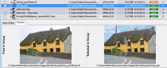 find-and-remove-duplicate-images-8
