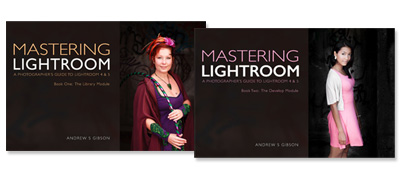 mastering-lightroom-bundle-1