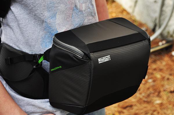 mindshift-panorama-camera-bag-dps-review-008