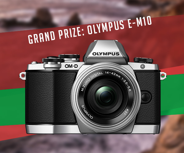 Contest Grand Prize Image 01